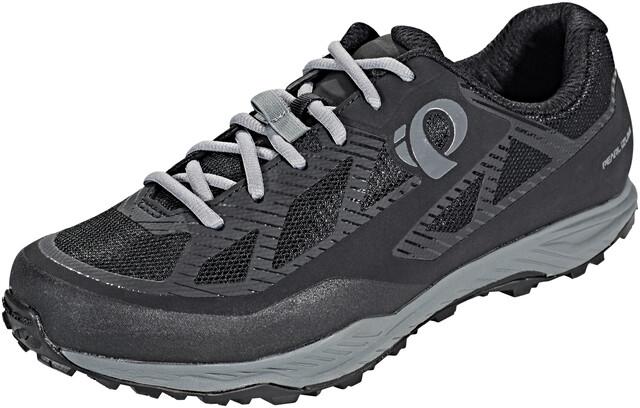 Alp HommeBlackblack X Chaussures Canyon Pearl Izumi yvN8O0wmn
